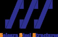 مجتمع سازه های فولادی سوله آرا استیل یزد