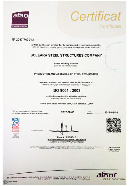 iso-9001---2008