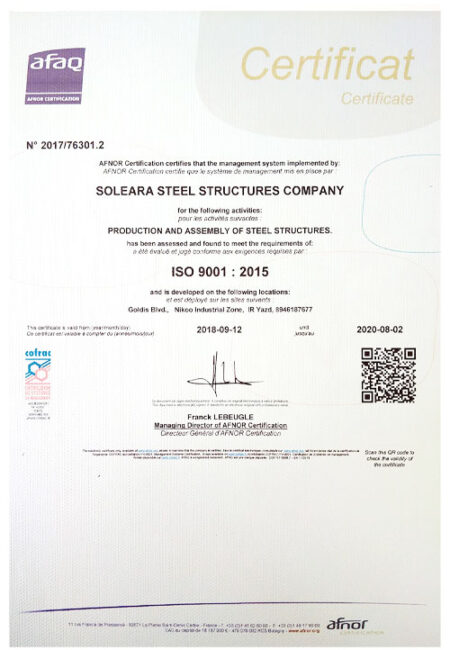 iso-9001---2015